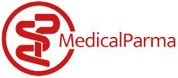 logo_medicalparma_06.09.2021_255x112