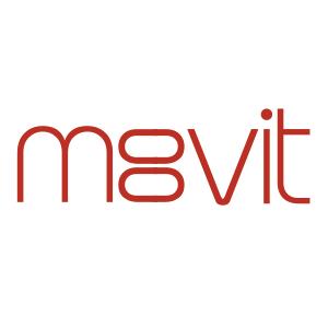 logo_moovit_bianco