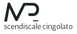logo_MP102_neg