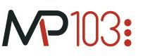 logo_MP103