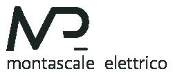 logo_MP103_neg