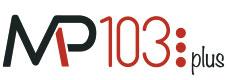 logo_MP103_plus