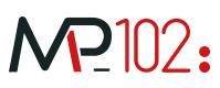 serie_MP102_02